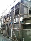 House001