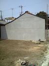 House008