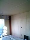 House099