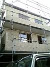 House102_1