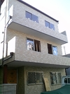 House103