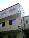 House104_1