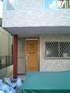 House105