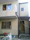 House106