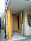 House111
