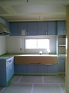 House115_1