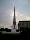 Tower01_1