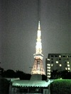Tower02_4